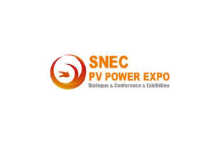 Monocrystal will exhibit and introduce the latest products at SNEC 2019