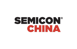 Monocrystal will exhibit and introduce the latest products at Semicon China 2019