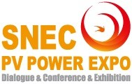 Monocrystal will take part in most influential photovoltaics show SNEC 2020